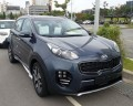 kia-sportage-china-1
