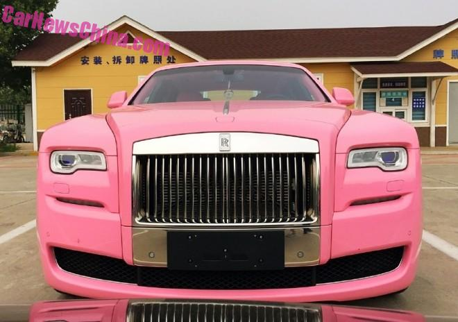 rolls-royce-ghost-china-pink-4