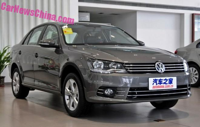 volkswagen-bora-china-1a