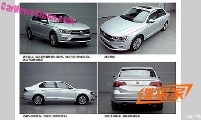 volkswagen-bora-china-2