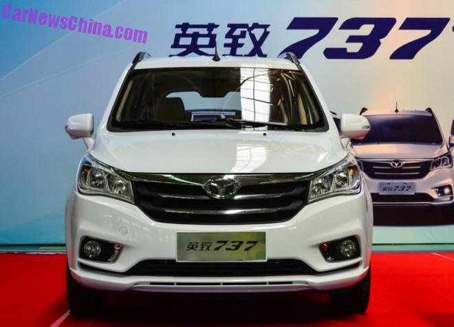 yingzhi-737-china-5