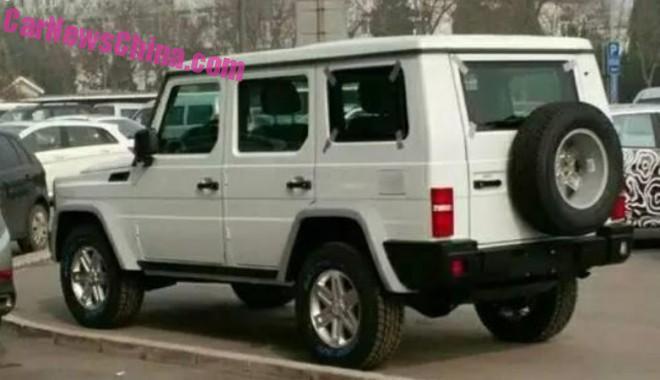 beijing-aut0-b80-white-2