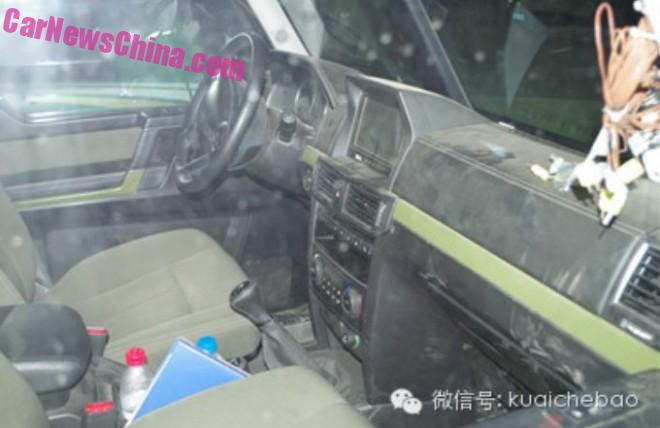 beijing-aut0-b80-white-7