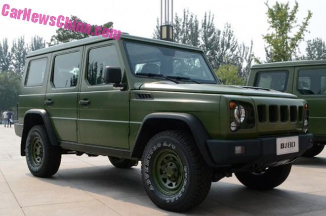 beijing-auto-b80j-china-1