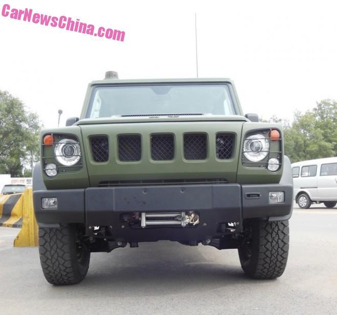 beijing-auto-b80j-china-6