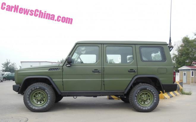 beijing-auto-b80j-china-7