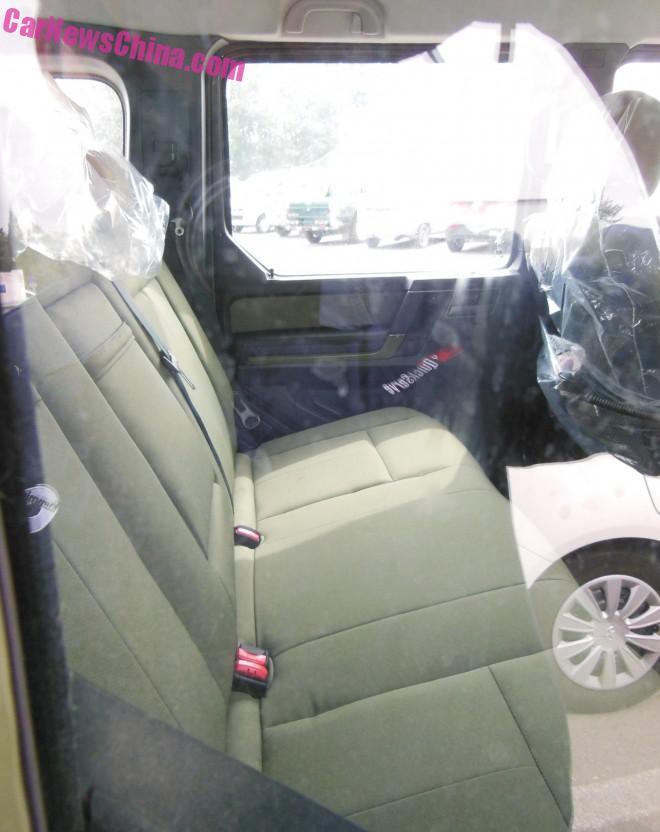 beijing-auto-b80j-china-9a