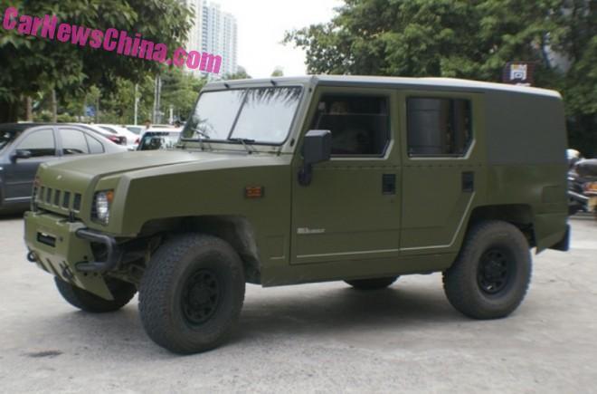 beijing-auto-b80j-china-9gf