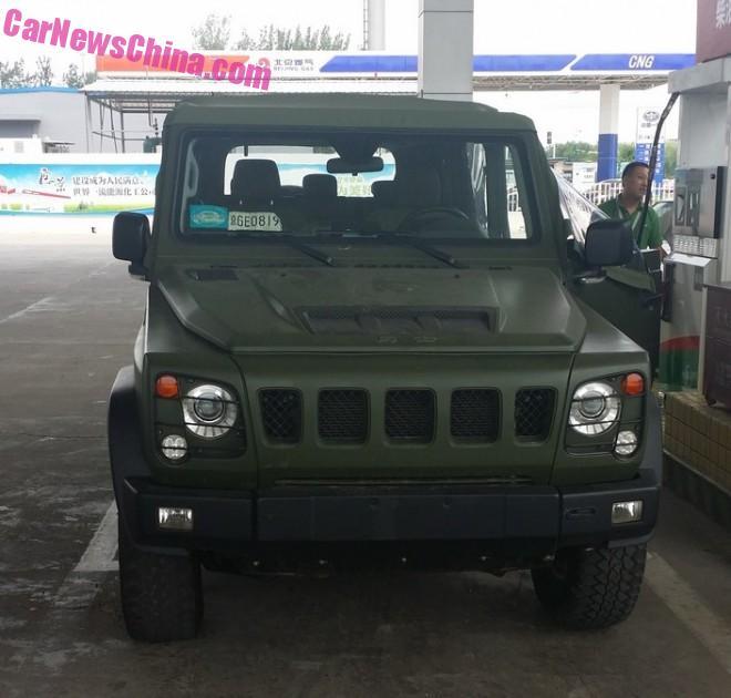 beijing-bj80-cab-2