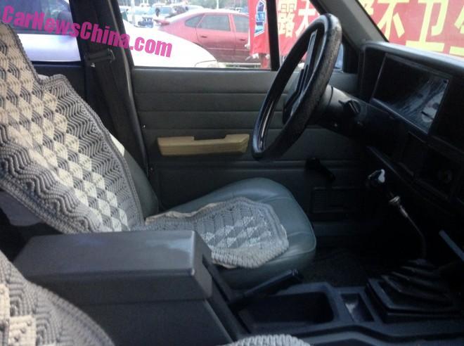 beijing-jeep-emergency-3