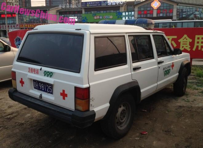 beijing-jeep-emergency-4