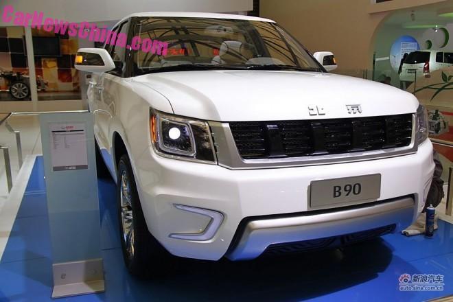 bj90-2a