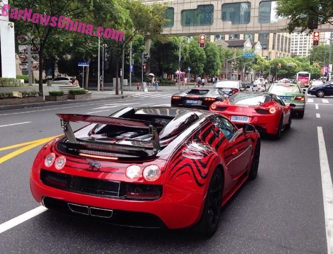 bugatti-china-shanghai-3