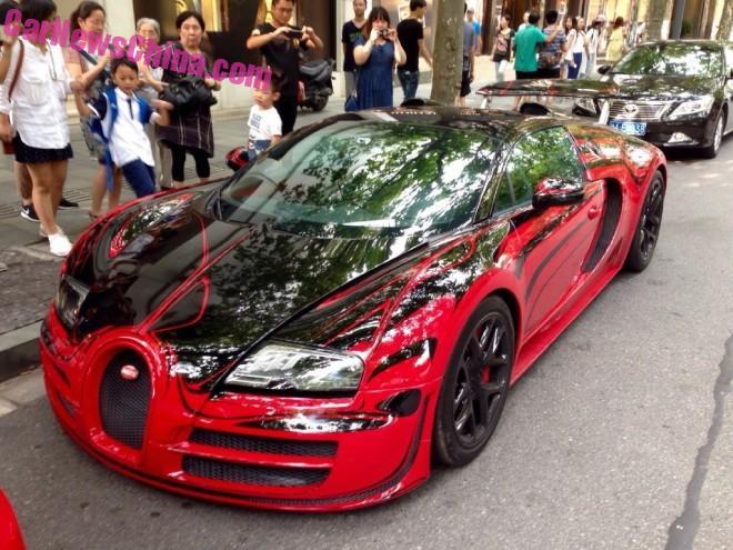 bugatti-china-shanghai-4