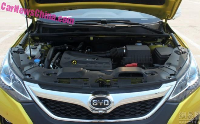 byd-s3-china-is-2