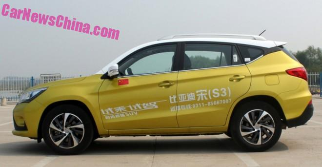 byd-s3-china-is-3