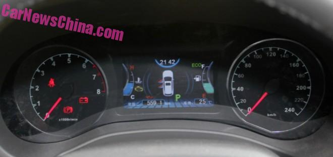 byd-s3-china-is-5