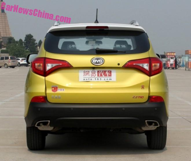 byd-s3-china-is-9a