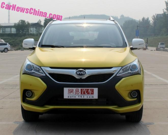 byd-s3-china-is-9b