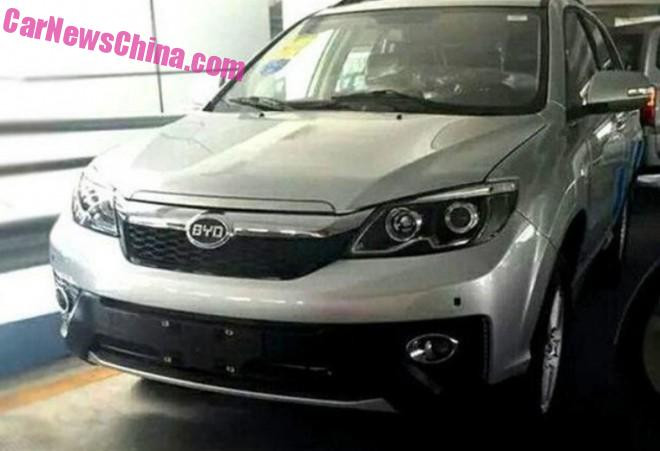 byd-s6-china-fl-1