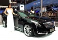 cadillac-ct6-china-chengdu-1