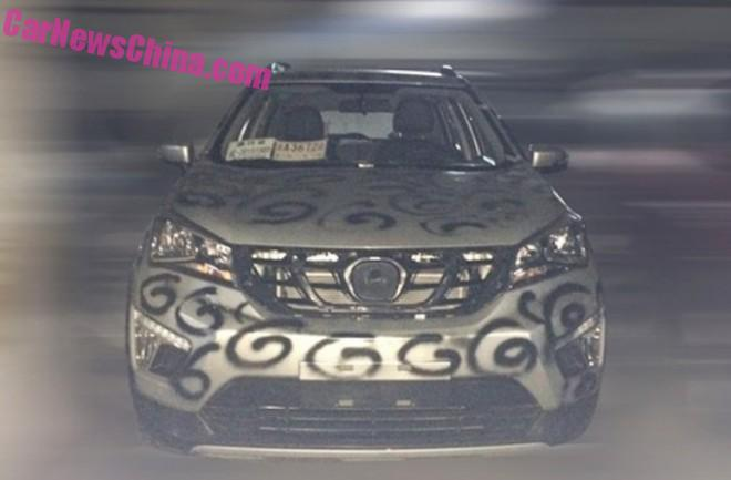 changan-cs15-china-4