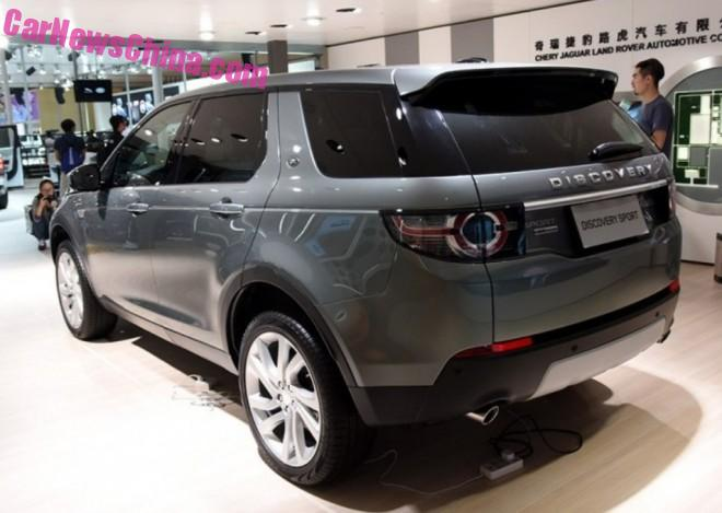 chery-discovery-3