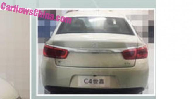 citroen-c4-china-2