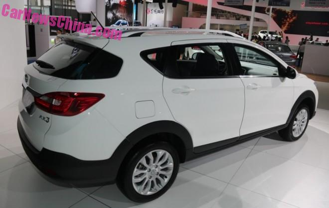 dongfeng-fengshen-ax3-china-3