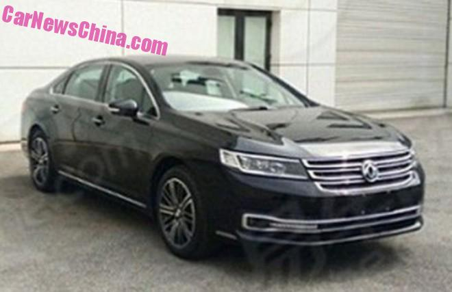 dongfeng-no1-china-7a