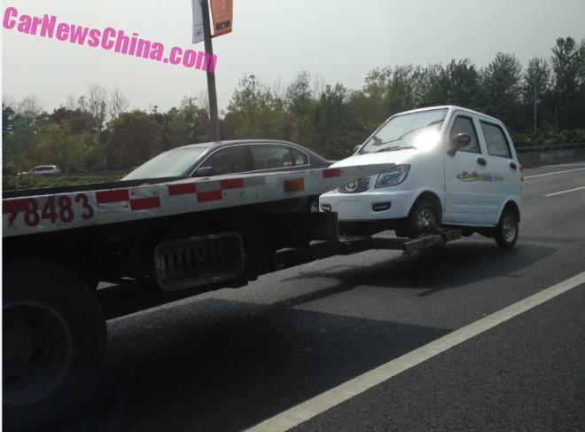 electric-car-china-juice-1a