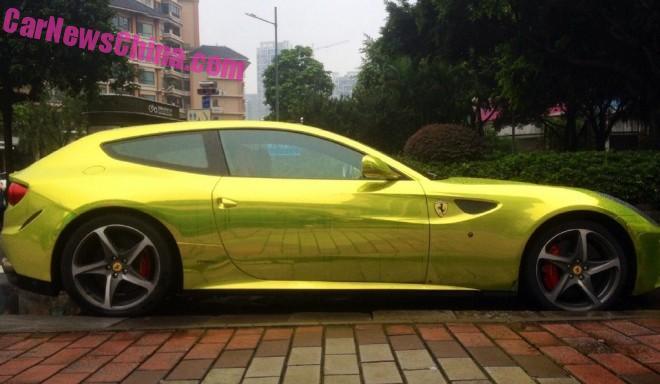 ferrari-ff-gold-china-2