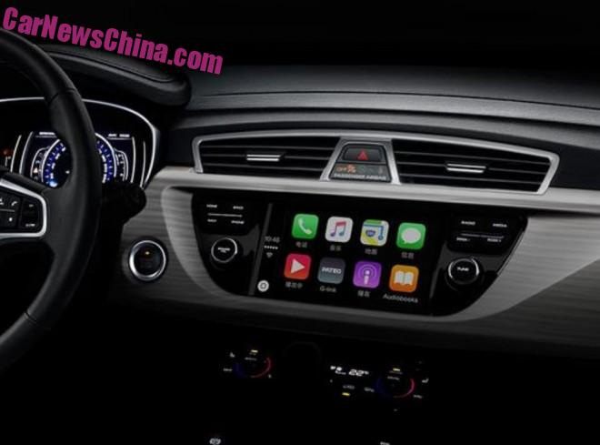 geely-dash-china-1a