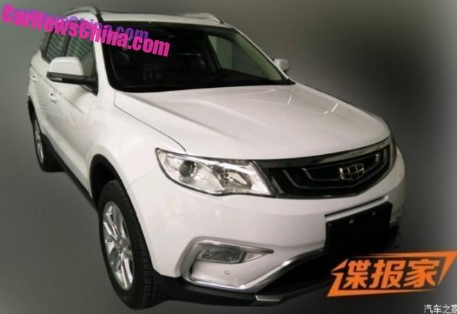geely-dash-china-2a