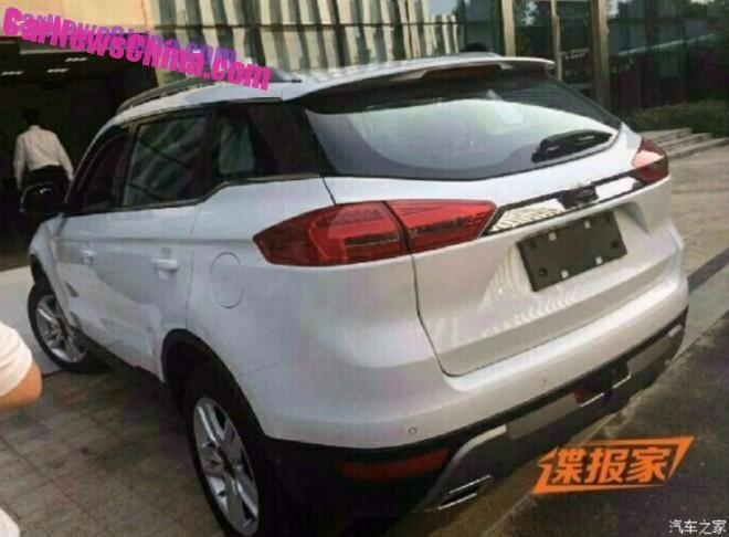 geely-dash-china-2b
