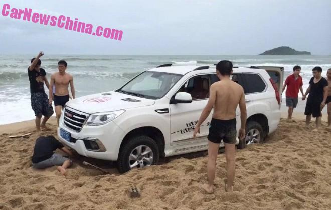 haval-h9-shoot-3