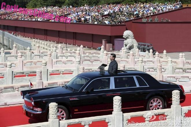 hongqi-ca7600j-china-parade-1a