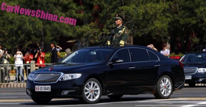 hongqi-ca7600j-china-parade-2