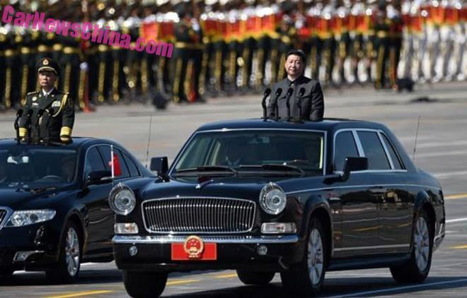 hongqi-ca7600j-china-parade-4