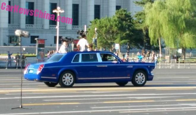 hongqi-ca7600j-china-parade-4a