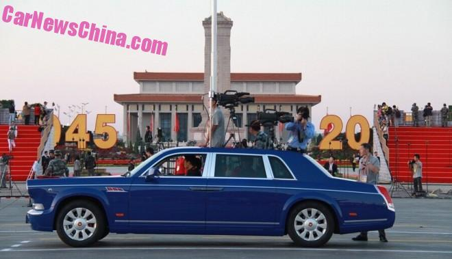 hongqi-ca7600j-china-parade-4b