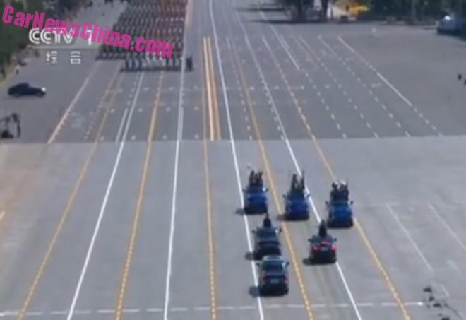 hongqi-ca7600j-china-parade-4c