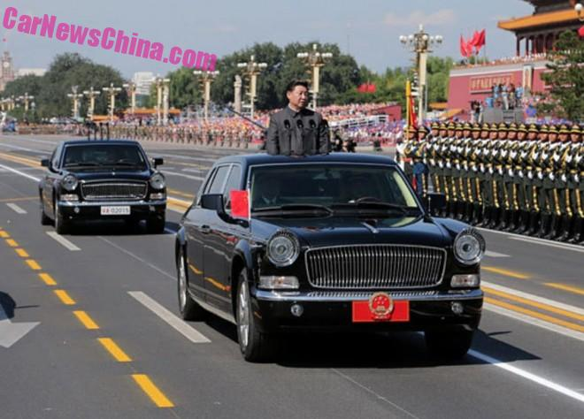 hongqi-ca7600j-china-parade-5