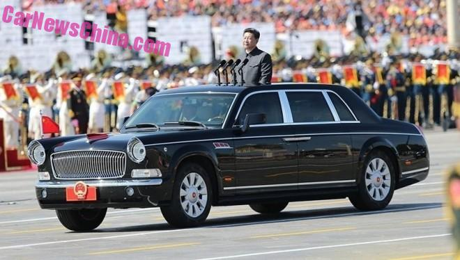 hongqi-ca7600j-china-parade-6
