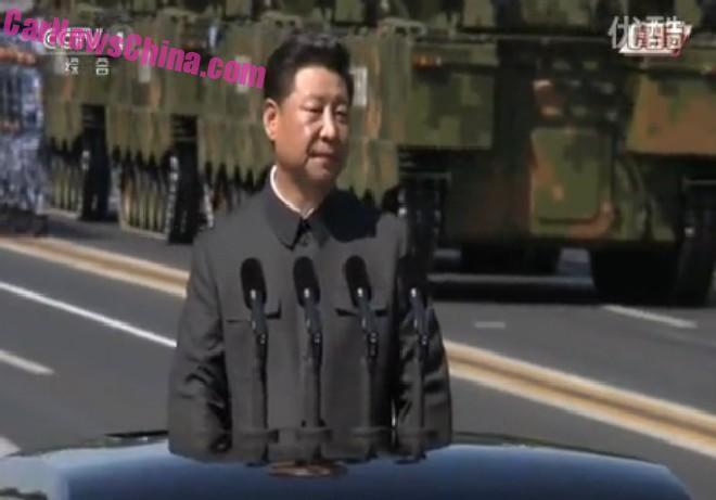 hongqi-ca7600j-china-parade-9
