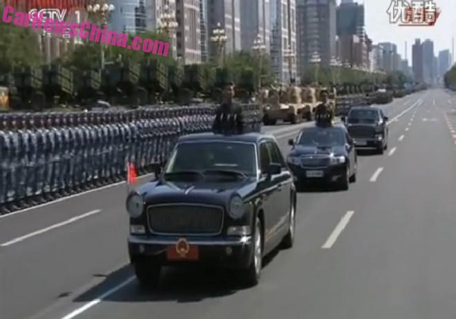 hongqi-ca7600j-china-parade-9b