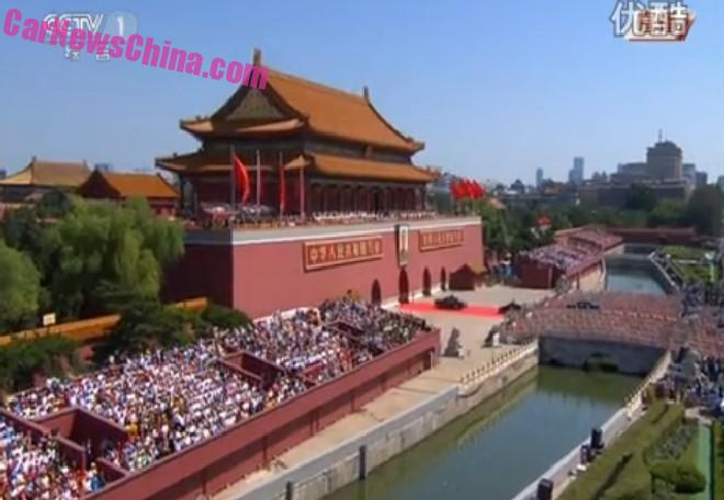 hongqi-ca7600j-china-parade-9c