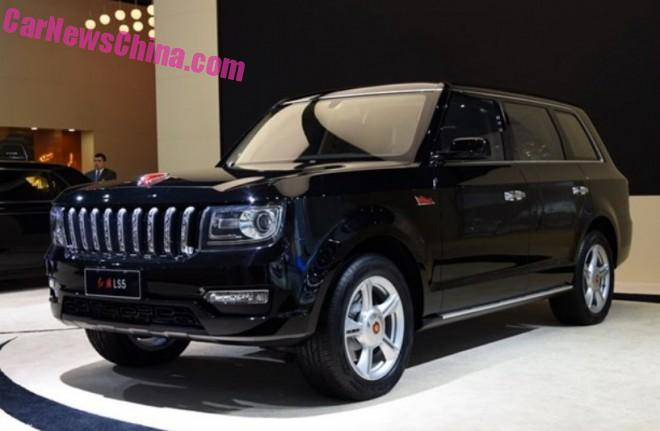 hongqi-ls5-china-production-2