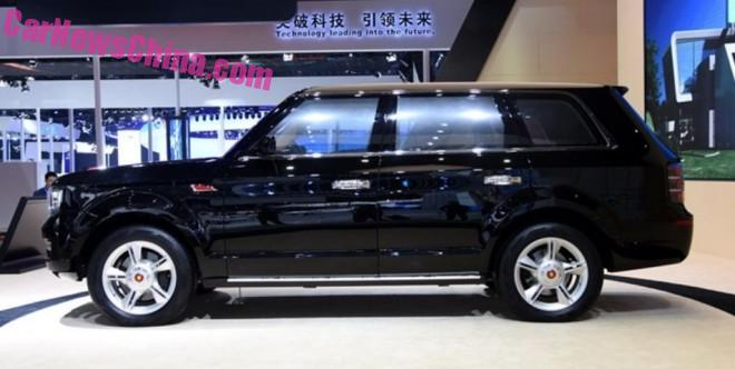 hongqi-ls5-china-production-2a