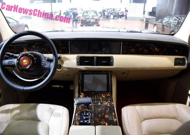 hongqi-ls5-china-production-2b